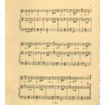 Τα τραγούδια του πολέμου, item 43