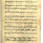 Τα τραγούδια του πολέμου, item 48