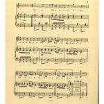 Τα τραγούδια του πολέμου, item 54