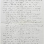 Letter from Muriel to Stanley written on Sept. 7, 1916, page 7