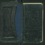 Diary, March 1918-February 1919