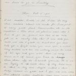 Harry Redgen's experience in Burma 1914-1916, item 77