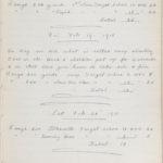 Harry Redgen's experience in Burma 1914-1916, item 85
