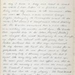 Harry Redgen's experience in Burma 1914-1916, item 116