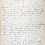 Harry Redgen's experience in Burma 1914-1916, item 134