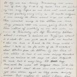 Harry Redgen's experience in Burma 1914-1916, item 157