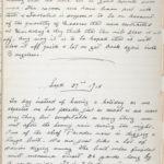Harry Redgen's experience in Burma 1914-1916, item 158