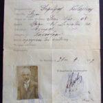 Ιστορία του Δημητρίου Κοντορέπα ή Δημητράκη, item 5