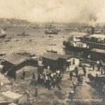 Καρτ-ποστάλ του 1917