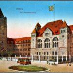 Feldpost von Richard Gänger aus dem Jahr 1915, item 7