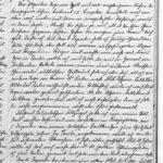 Kriegstagebuch 2 von Infanterie-Leutnant Hans Altrogge aus Arnsberg, item 5