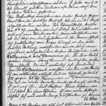 Kriegstagebuch 2 von Infanterie-Leutnant Hans Altrogge aus Arnsberg, item 105