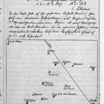 Kriegstagebuch 3 von Infanterie-Leutnant Hans Altrogge aus Arnsberg, item 39