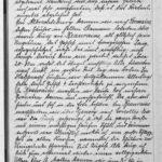 Kriegstagebuch 3 von Infanterie-Leutnant Hans Altrogge aus Arnsberg, item 66