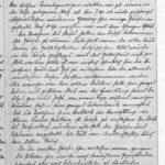 Kriegstagebuch 3 von Infanterie-Leutnant Hans Altrogge aus Arnsberg, item 69