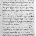 Kriegstagebuch 3 von Infanterie-Leutnant Hans Altrogge aus Arnsberg, item 71