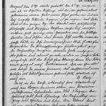 Kriegstagebuch 3 von Infanterie-Leutnant Hans Altrogge aus Arnsberg, item 80