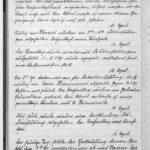 Kriegstagebuch 3 von Infanterie-Leutnant Hans Altrogge aus Arnsberg, item 86