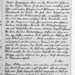 Kriegstagebuch 3 von Infanterie-Leutnant Hans Altrogge aus Arnsberg, item 107