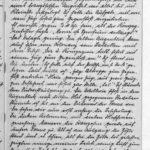 Kriegstagebuch 3 von Infanterie-Leutnant Hans Altrogge aus Arnsberg, item 109