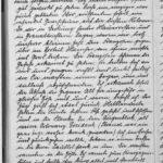 Kriegstagebuch 3 von Infanterie-Leutnant Hans Altrogge aus Arnsberg, item 110
