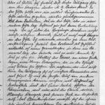 Kriegstagebuch 3 von Infanterie-Leutnant Hans Altrogge aus Arnsberg, item 111