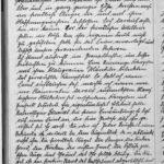 Kriegstagebuch 3 von Infanterie-Leutnant Hans Altrogge aus Arnsberg, item 112