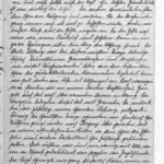 Kriegstagebuch 3 von Infanterie-Leutnant Hans Altrogge aus Arnsberg, item 117
