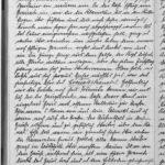 Kriegstagebuch 3 von Infanterie-Leutnant Hans Altrogge aus Arnsberg, item 118