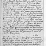 Kriegstagebuch 3 von Infanterie-Leutnant Hans Altrogge aus Arnsberg, item 121