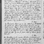 Kriegstagebuch 3 von Infanterie-Leutnant Hans Altrogge aus Arnsberg, item 122