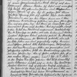 Kriegstagebuch 3 von Infanterie-Leutnant Hans Altrogge aus Arnsberg, item 126