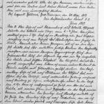Kriegstagebuch 3 von Infanterie-Leutnant Hans Altrogge aus Arnsberg, item 127
