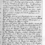 Kriegstagebuch 3 von Infanterie-Leutnant Hans Altrogge aus Arnsberg, item 131