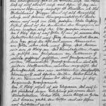 Kriegstagebuch 3 von Infanterie-Leutnant Hans Altrogge aus Arnsberg, item 132
