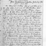 Kriegstagebuch 3 von Infanterie-Leutnant Hans Altrogge aus Arnsberg, item 133