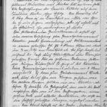 Kriegstagebuch 3 von Infanterie-Leutnant Hans Altrogge aus Arnsberg, item 134