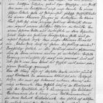 Kriegstagebuch 3 von Infanterie-Leutnant Hans Altrogge aus Arnsberg, item 135