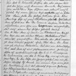 Kriegstagebuch 3 von Infanterie-Leutnant Hans Altrogge aus Arnsberg, item 139