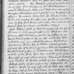 Kriegstagebuch 3 von Infanterie-Leutnant Hans Altrogge aus Arnsberg, item 140