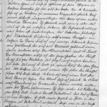 Kriegstagebuch 3 von Infanterie-Leutnant Hans Altrogge aus Arnsberg, item 141