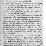 Kriegstagebuch 3 von Infanterie-Leutnant Hans Altrogge aus Arnsberg, item 143