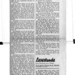 Kriegstagebuch 3 von Infanterie-Leutnant Hans Altrogge aus Arnsberg, item 146