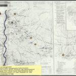 Dokumente und Notizen von Alwin Metz aus russischer Kriegsgefangenschaft