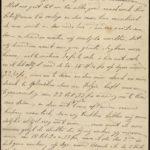 Carnet et correspondance de guerre d'un réfugié belge, item 1