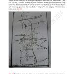 Velddagboek Paul Vandenbussche met o.a. gedroogde klaproos, item 143