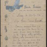 FRBMCC-16 Histoire d'Eugène et Louise