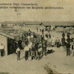 Ansichtkaarten uit Gaasterland