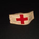 Ένας Έλληνας γιατρός στην Αλσατία, item 4
