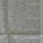 Ένας Έλληνας γιατρός στην Αλσατία, item 10
